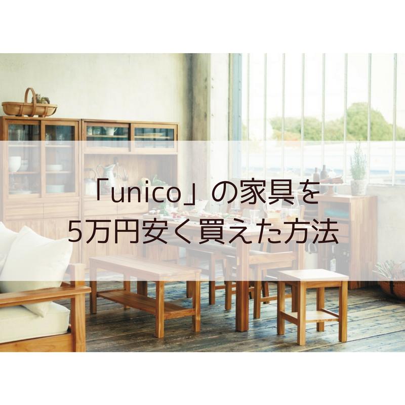 f:id:yuyuyunozi:20180707210032p:plain