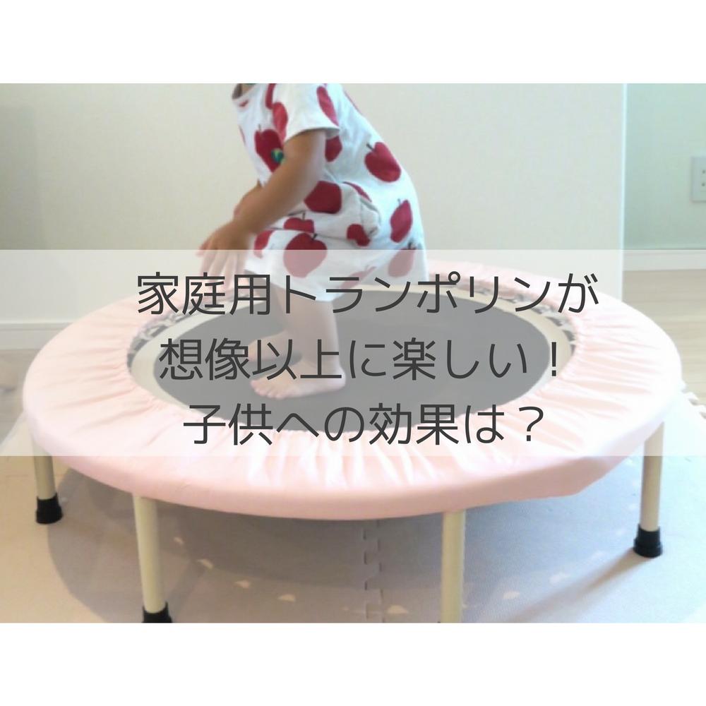 f:id:yuyuyunozi:20180718205912p:plain