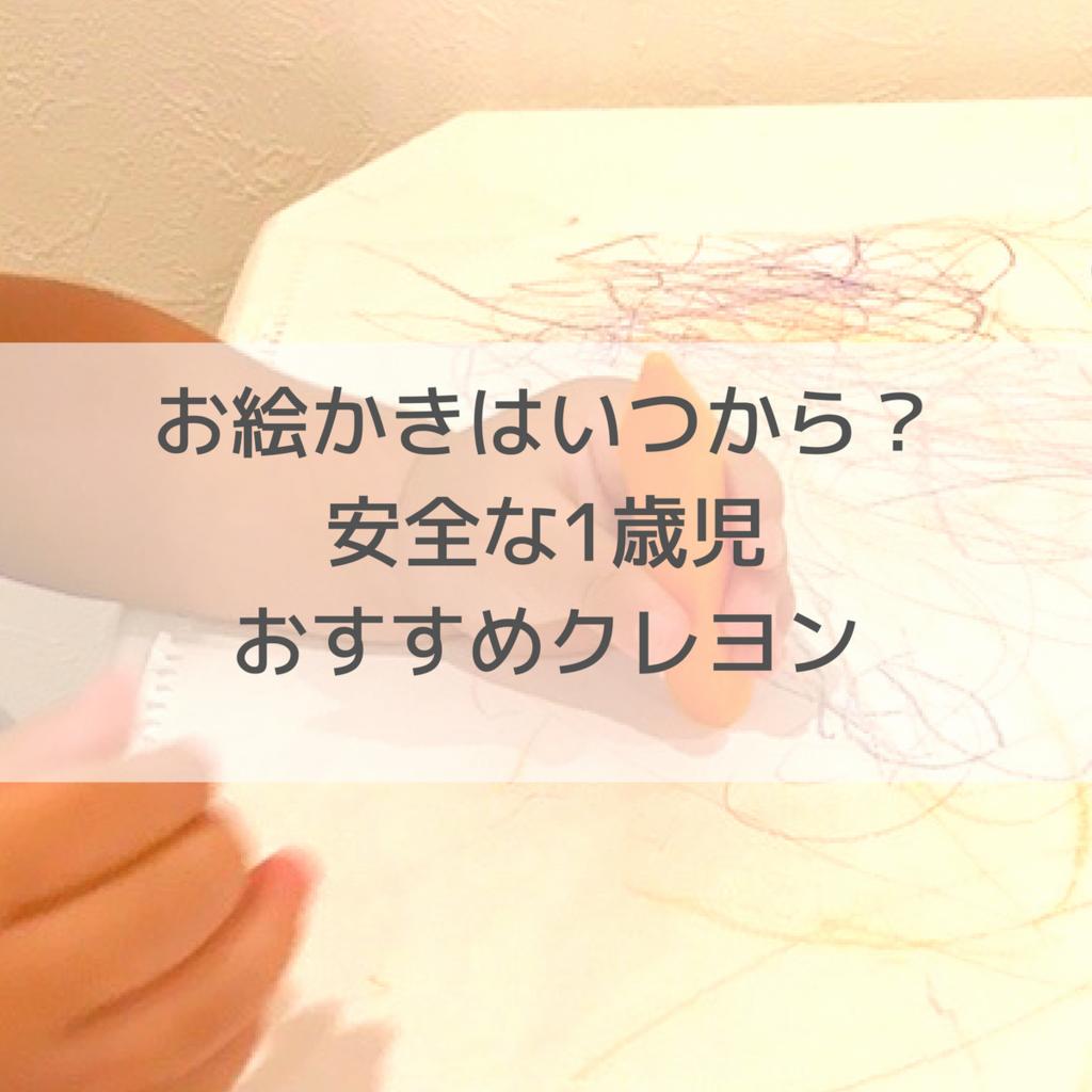 f:id:yuyuyunozi:20180729144129p:plain