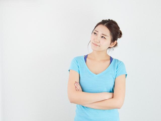 f:id:yuyuyunozi:20180825205918j:plain