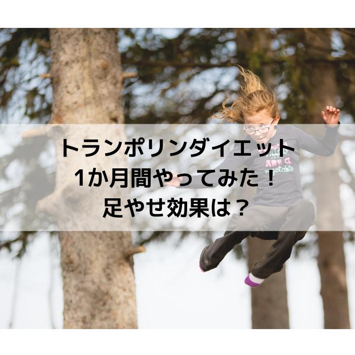 f:id:yuyuyunozi:20180925221759p:plain