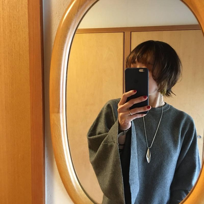 f:id:yuyuyup:20210107162622j:plain