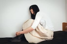 f:id:yuza_hiragi:20210423014706p:plain