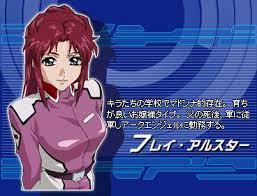 f:id:yuza_hiragi:20210423020938p:plain