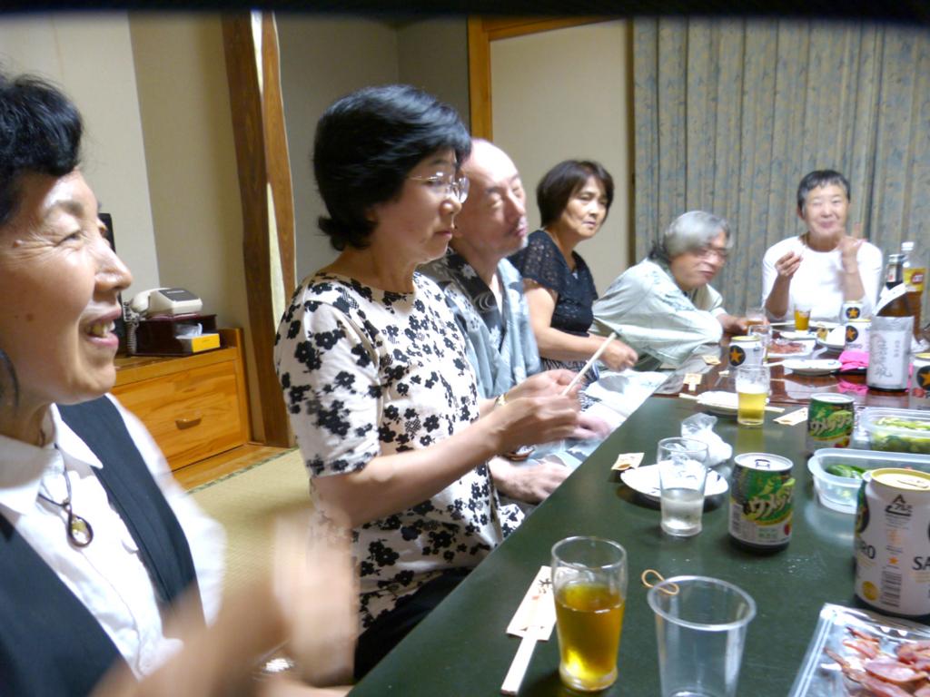 f:id:yuzawahigashiob:20160703210101j:plain