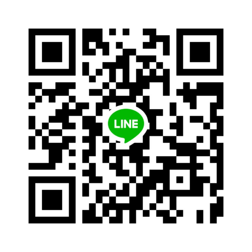 f:id:yuzi21:20161018055448p:image
