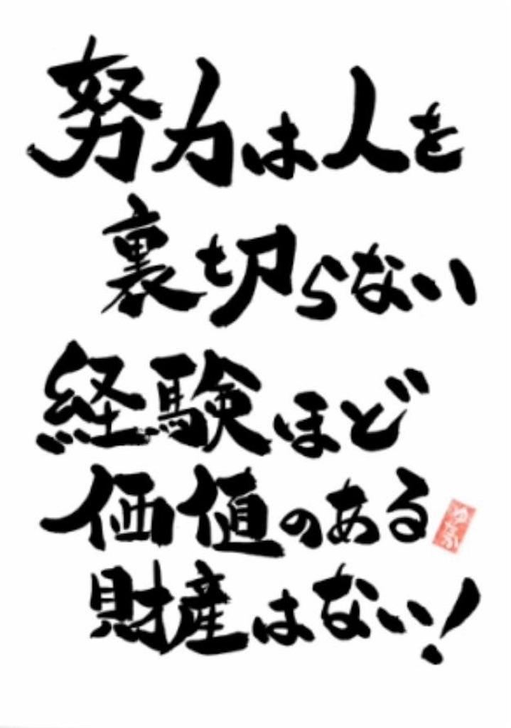 f:id:yuzi21:20170112220951j:image
