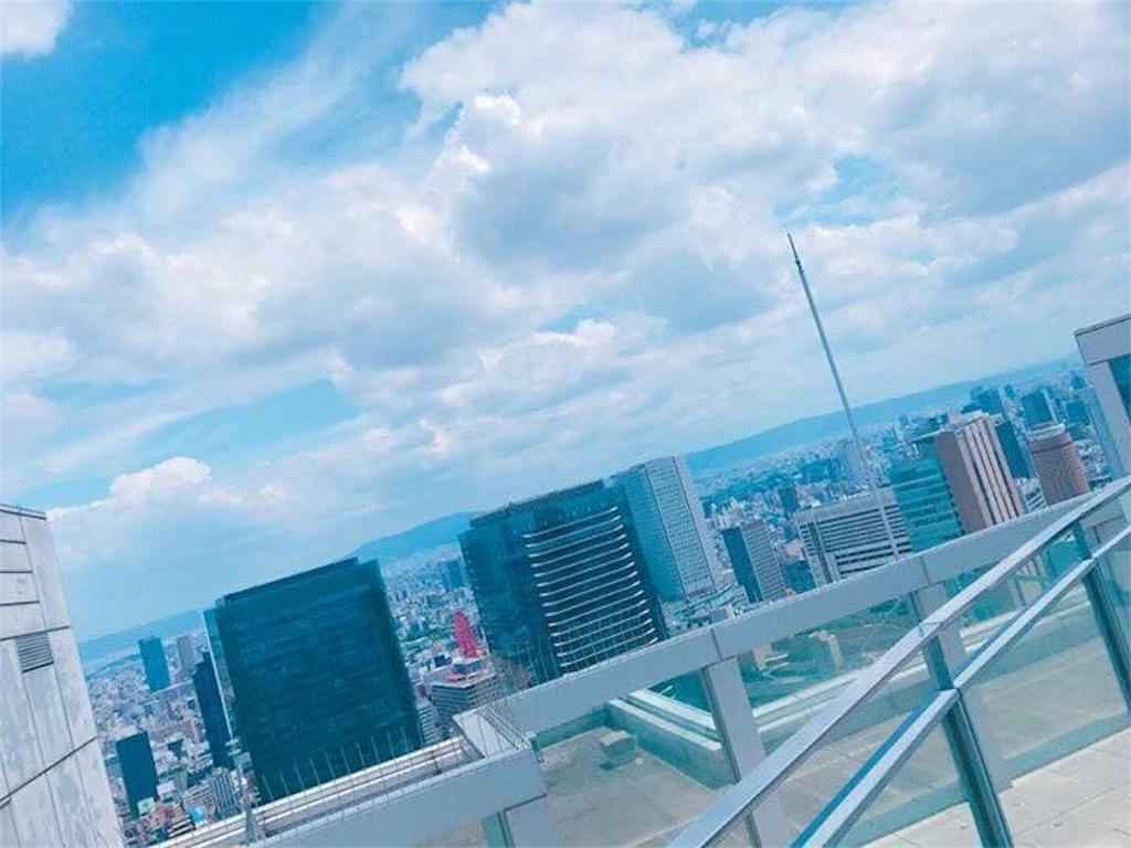 f:id:yuzi21:20170807073232j:image