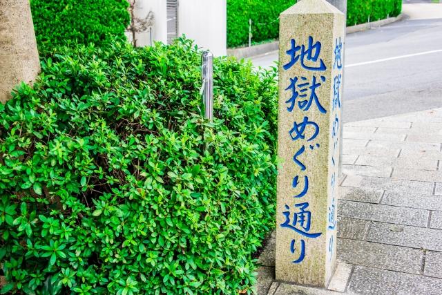 f:id:yuziro7:20200818081041j:plain