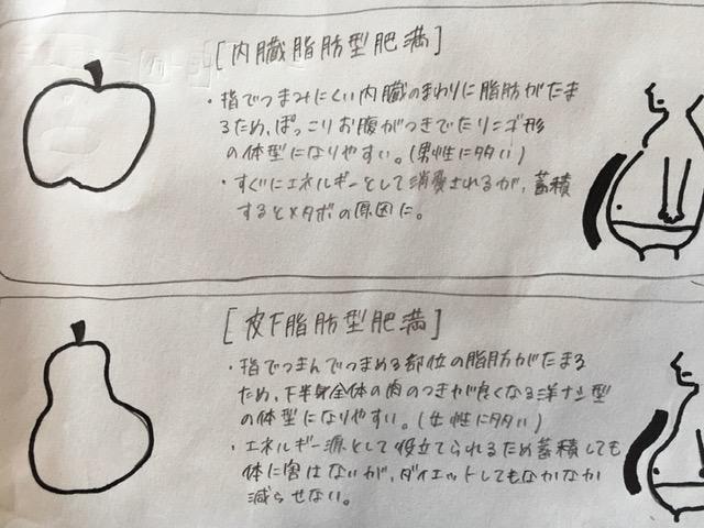 f:id:yuziro7:20200910232333j:plain