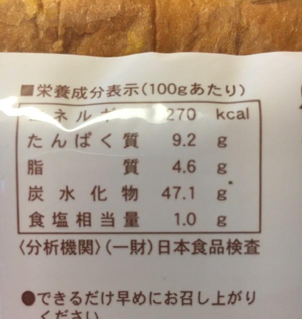 f:id:yuziro7:20210502135228j:plain