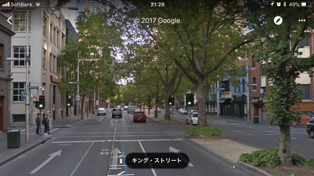 f:id:yuzotaka:20171221215216p:plain