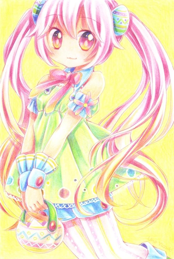 f:id:yuzu-blo:20170426153245j:plain