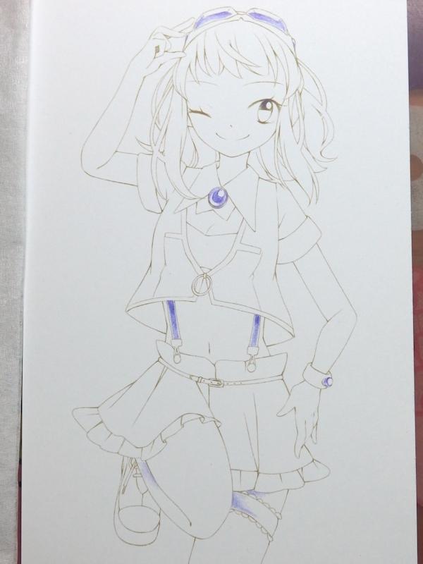 f:id:yuzu-blo:20170526155440j:plain