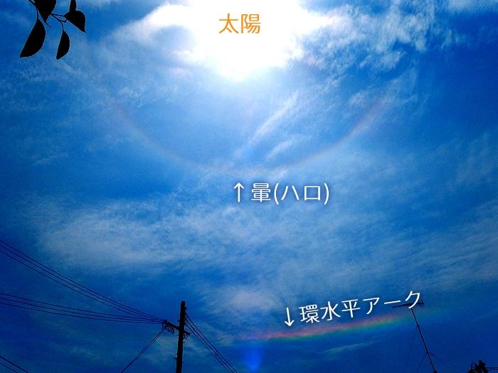 f:id:yuzu-blo:20170531144556j:plain