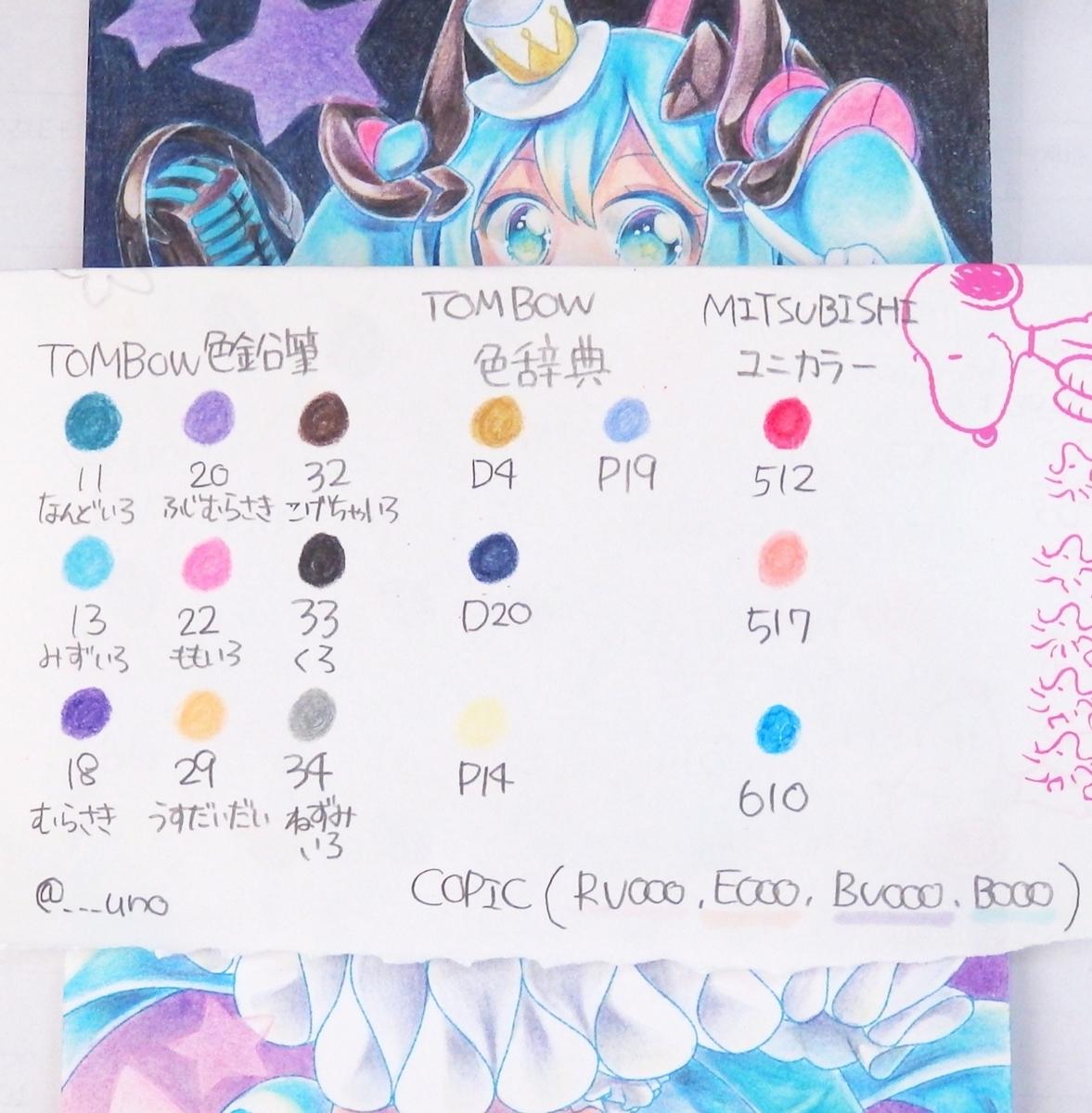 f:id:yuzu-blo:20190604142219j:plain