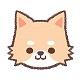 f:id:yuzu_0306:20190913103506j:plain