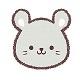 f:id:yuzu_0306:20190913105558j:plain