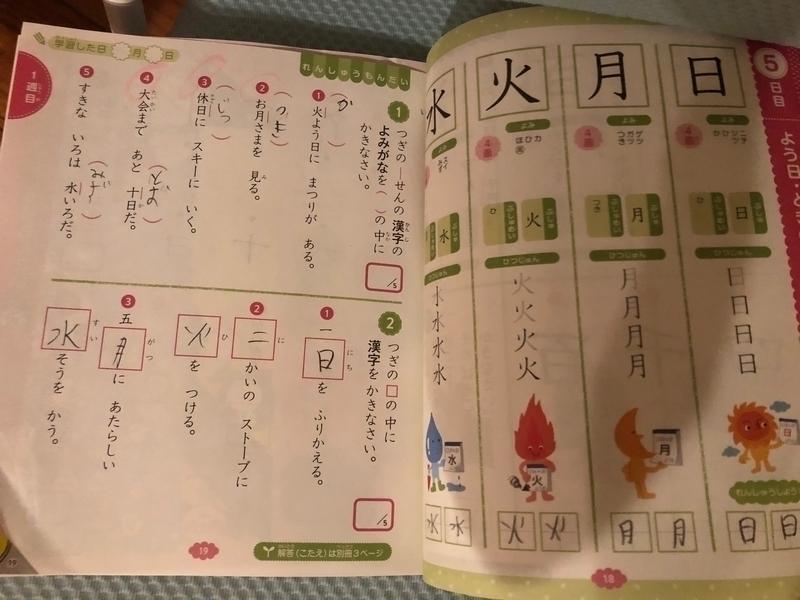 f:id:yuzu_0306:20191206132606j:plain