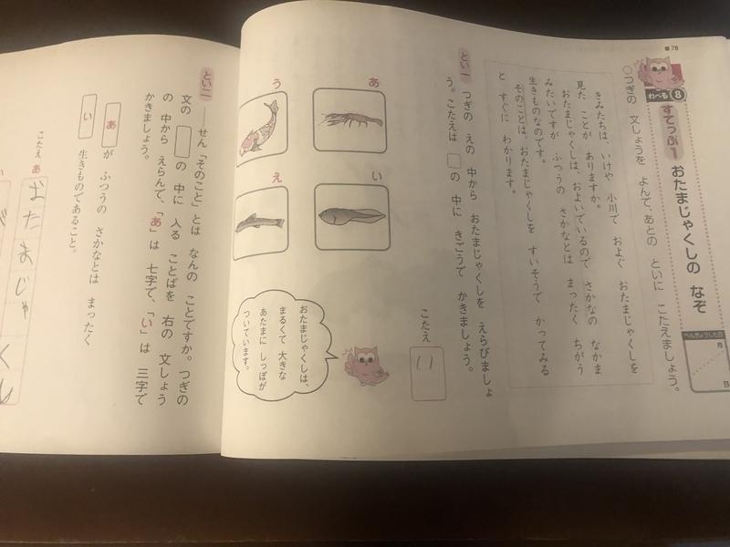 f:id:yuzu_0306:20200528074429j:plain