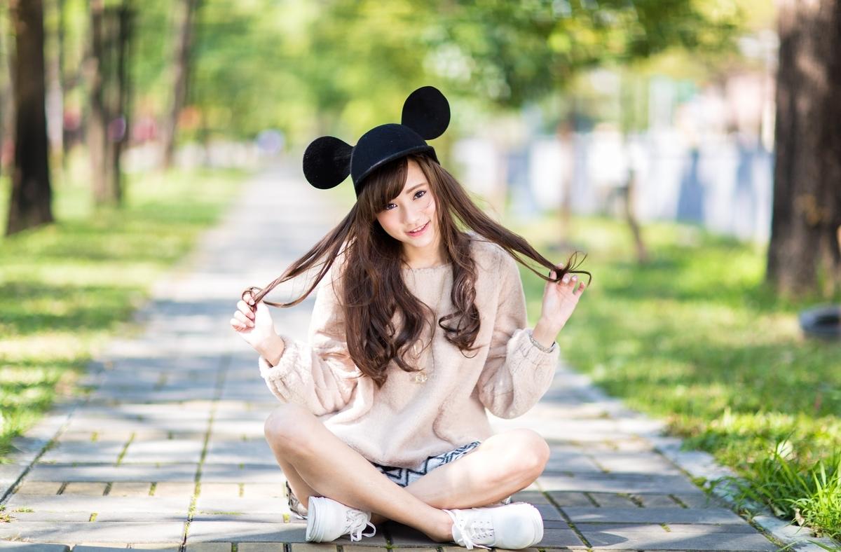 f:id:yuzubaferret:20160207103916j:plain