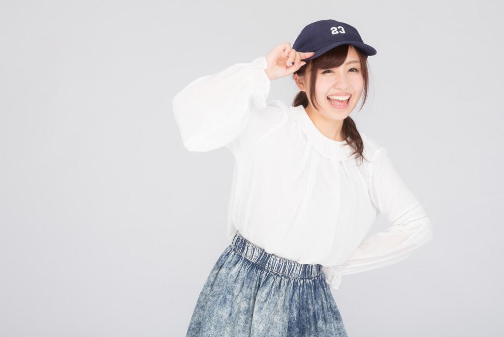 f:id:yuzubaferret:20170502221506j:plain