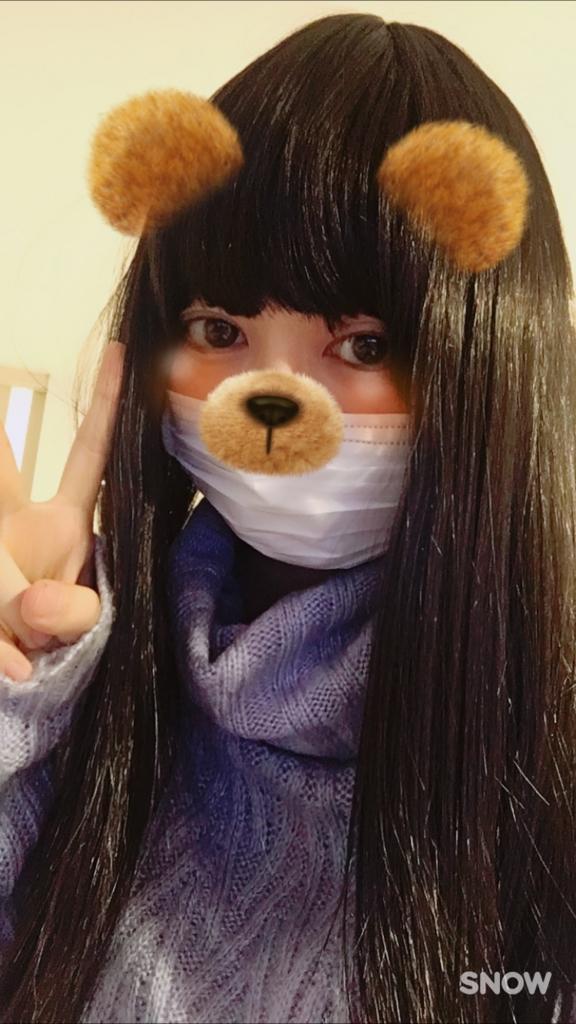 f:id:yuzubaferret:20170506152520j:plain