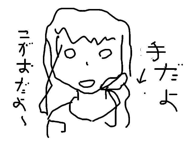 f:id:yuzubaferret:20170517015404p:plain