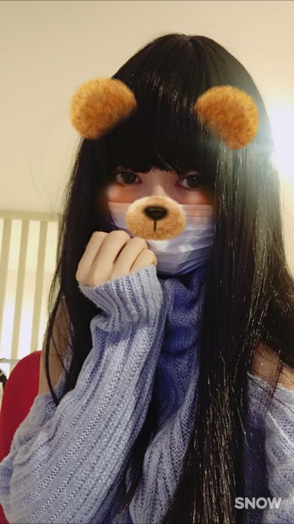 f:id:yuzubaferret:20170517022135j:plain