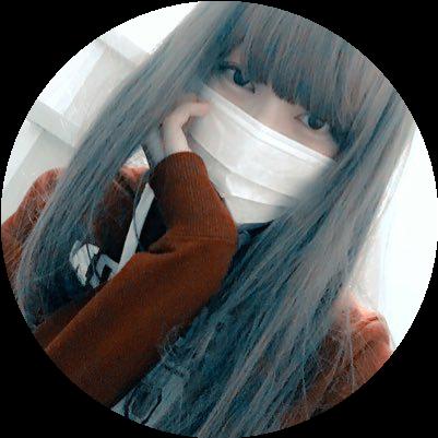 f:id:yuzubaferret:20170518163944p:plain