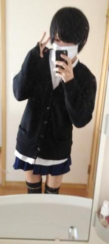 f:id:yuzubaferret:20170606153646j:plain
