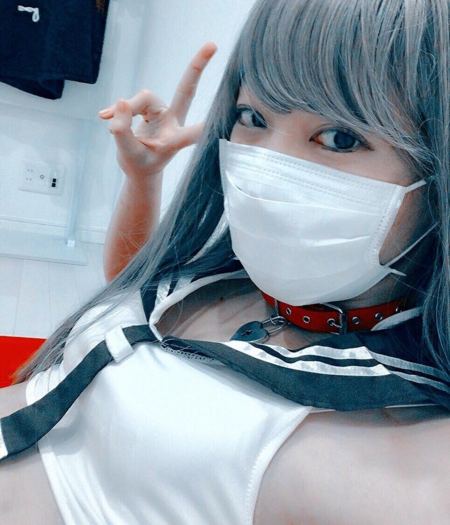 f:id:yuzubaferret:20170606155848j:plain