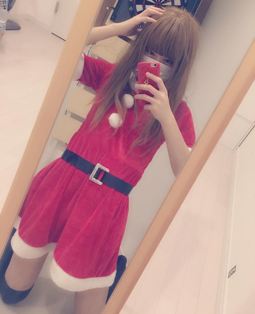 f:id:yuzubaferret:20170606161303j:plain
