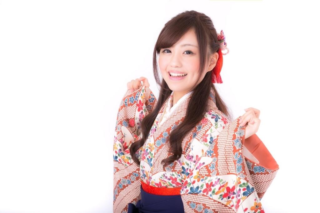 f:id:yuzubaferret:20170628160339j:plain