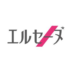 f:id:yuzubaferret:20170707150859j:plain