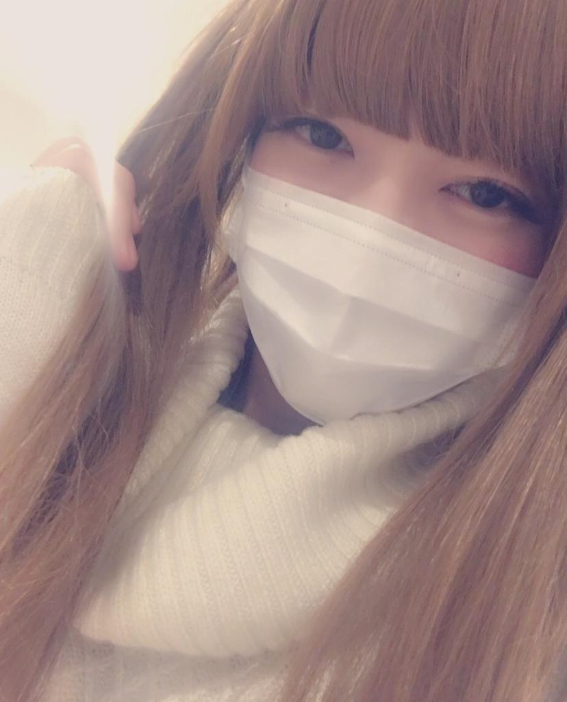 f:id:yuzubaferret:20170708154721j:plain
