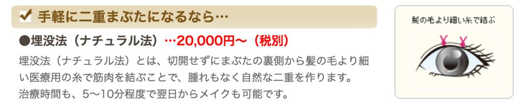 f:id:yuzubaferret:20170715114718p:plain