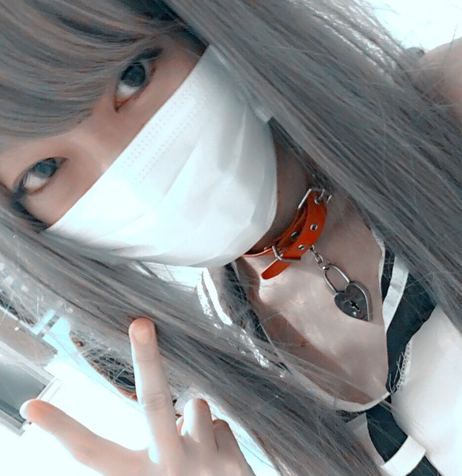 f:id:yuzubaferret:20170718173037j:plain