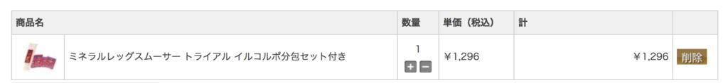 f:id:yuzubaferret:20170726000646p:plain
