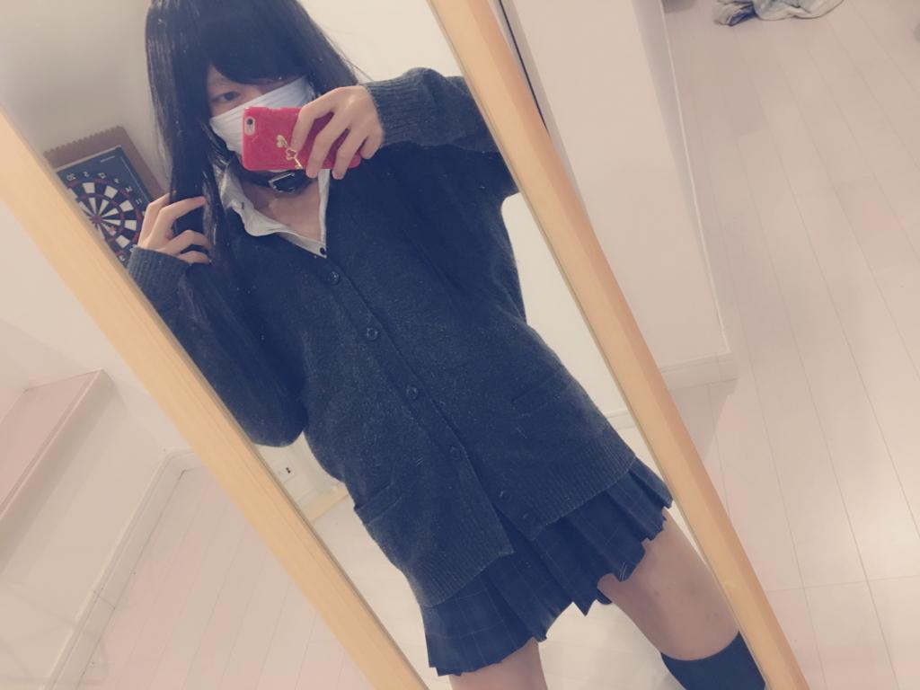 f:id:yuzubaferret:20170727145021j:plain