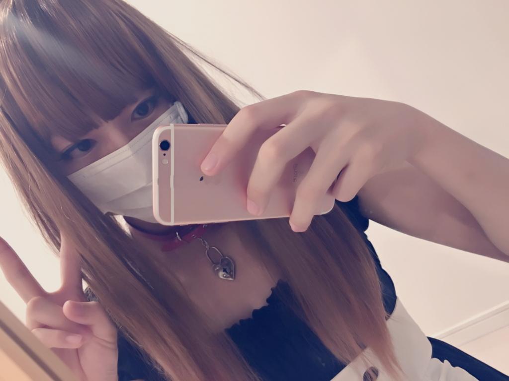 f:id:yuzubaferret:20170801150018j:plain