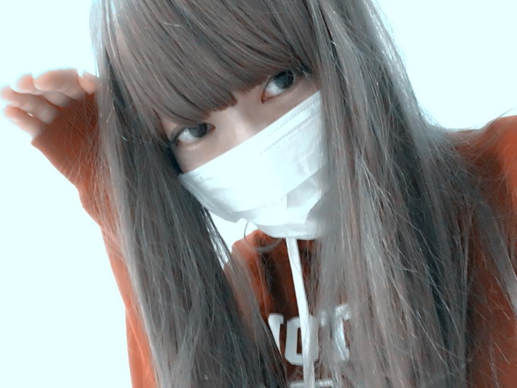 f:id:yuzubaferret:20170827154357j:plain