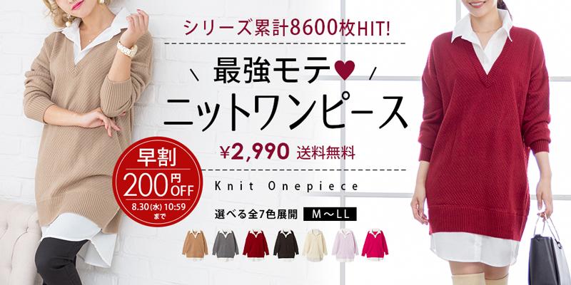 f:id:yuzubaferret:20170829202940j:plain