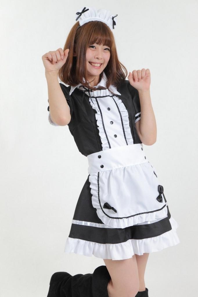 f:id:yuzubaferret:20170831145406j:plain
