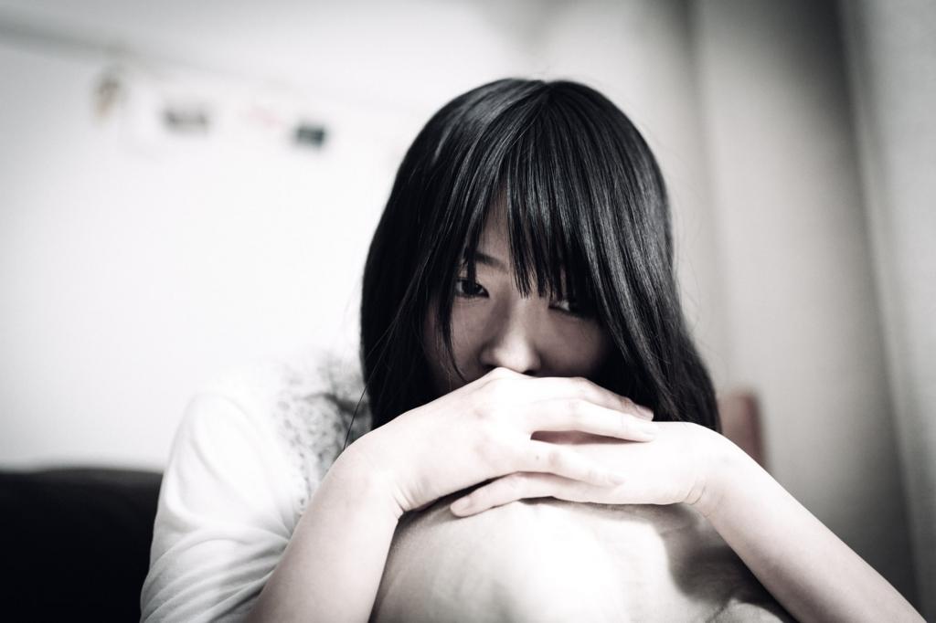 f:id:yuzubaferret:20170831230424j:plain