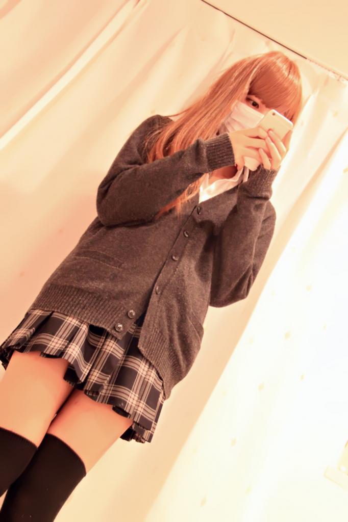 f:id:yuzubaferret:20170902130109j:plain