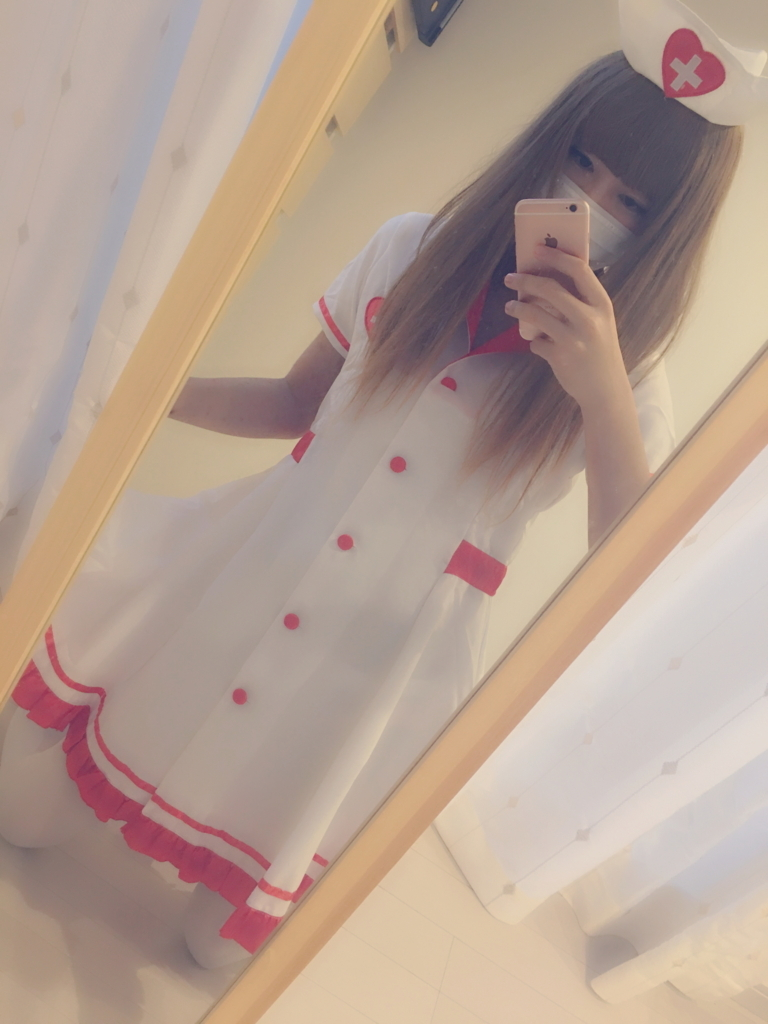 f:id:yuzubaferret:20170902174503j:plain