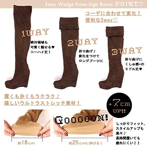 f:id:yuzubaferret:20170912171011j:plain