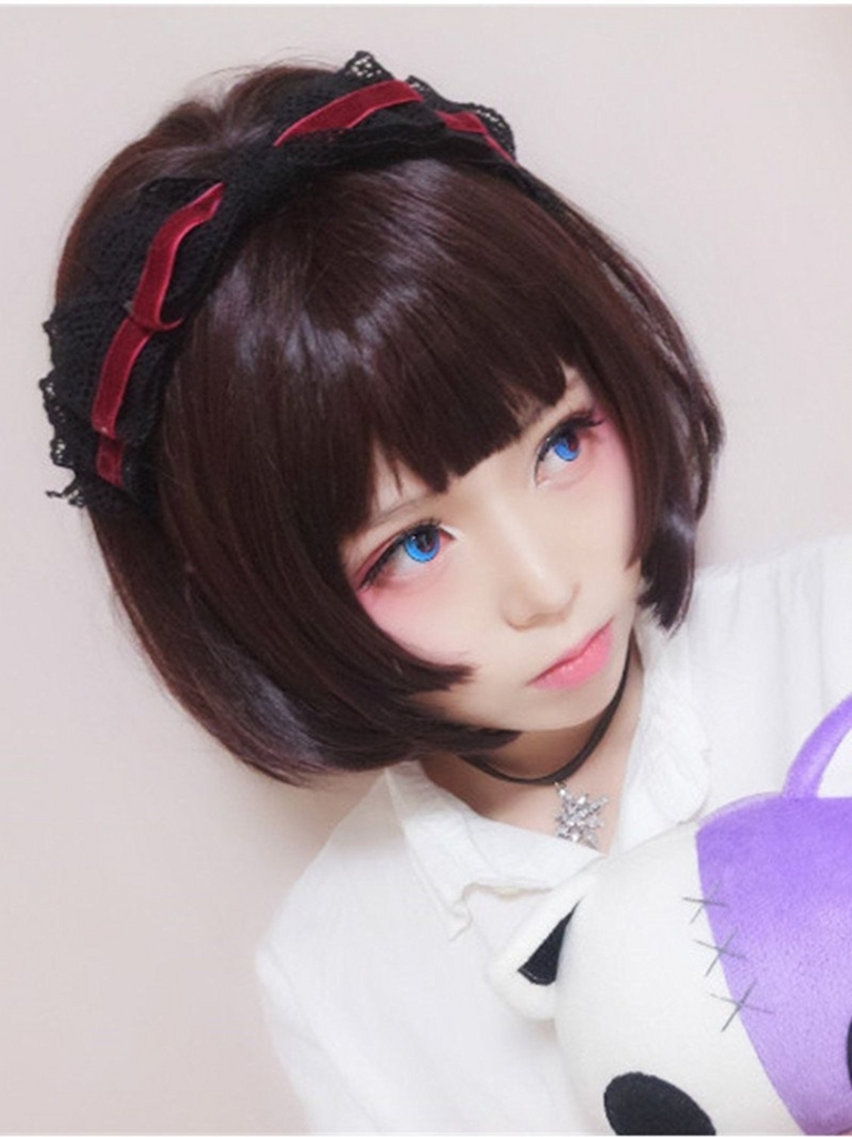 f:id:yuzubaferret:20170927174955j:plain