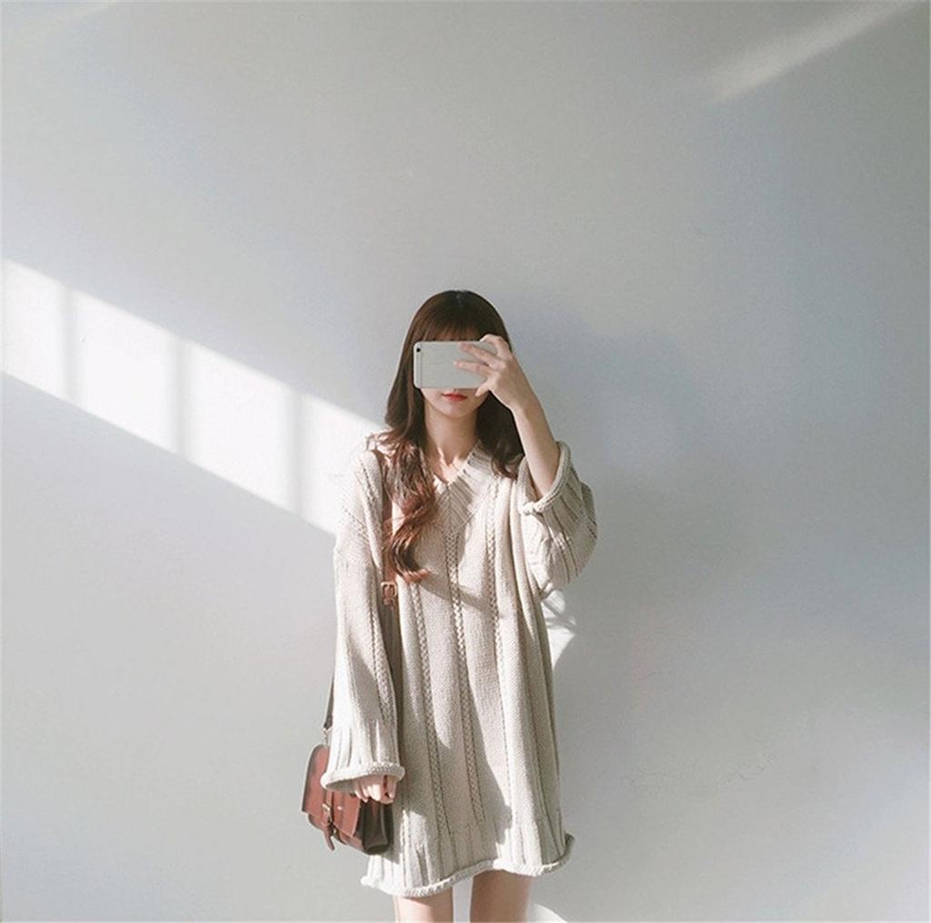 f:id:yuzubaferret:20170927181747j:plain